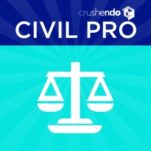 Civil-Procedure-Civ-Pro-Law-Outlines-Flashcards-Mnemonics