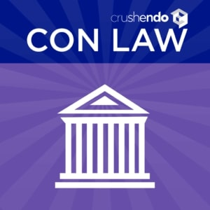 Con-Law-Constitutional-Law-Outlines-Flashcards-Mnemonics