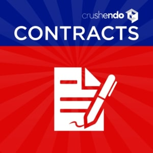 Contracts-Law-Outlines-Flashcards-Mnemonics