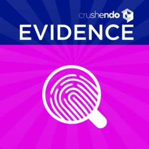 Evidence-Law-Outlines-Flashcards-Mnemonics
