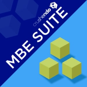MBE-Suite-Outlines-Flashcards-Mnemonics-Practice-Questions