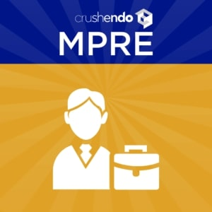 MPRE-Multistate-Professional-Responsibility-Exam-Law-Outlines-Flashcards-Mnemonics