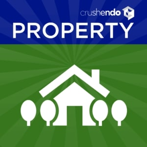 Real-property-Law-Outlines-Flashcards-Mnemonics