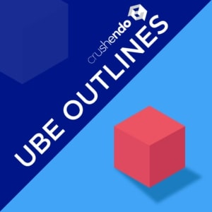 UBE-Outlines-Flashcards-Mnemonics