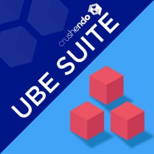 UBE-Suite-Flashcards-Mnemonics-Practice-Questions-Complete-Bar-Prep-Course
