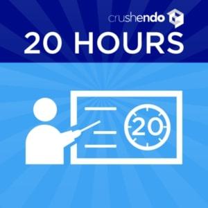 bar-prep-tutoring 20 hours