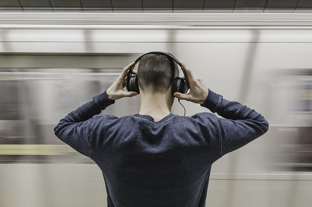 law school blog music