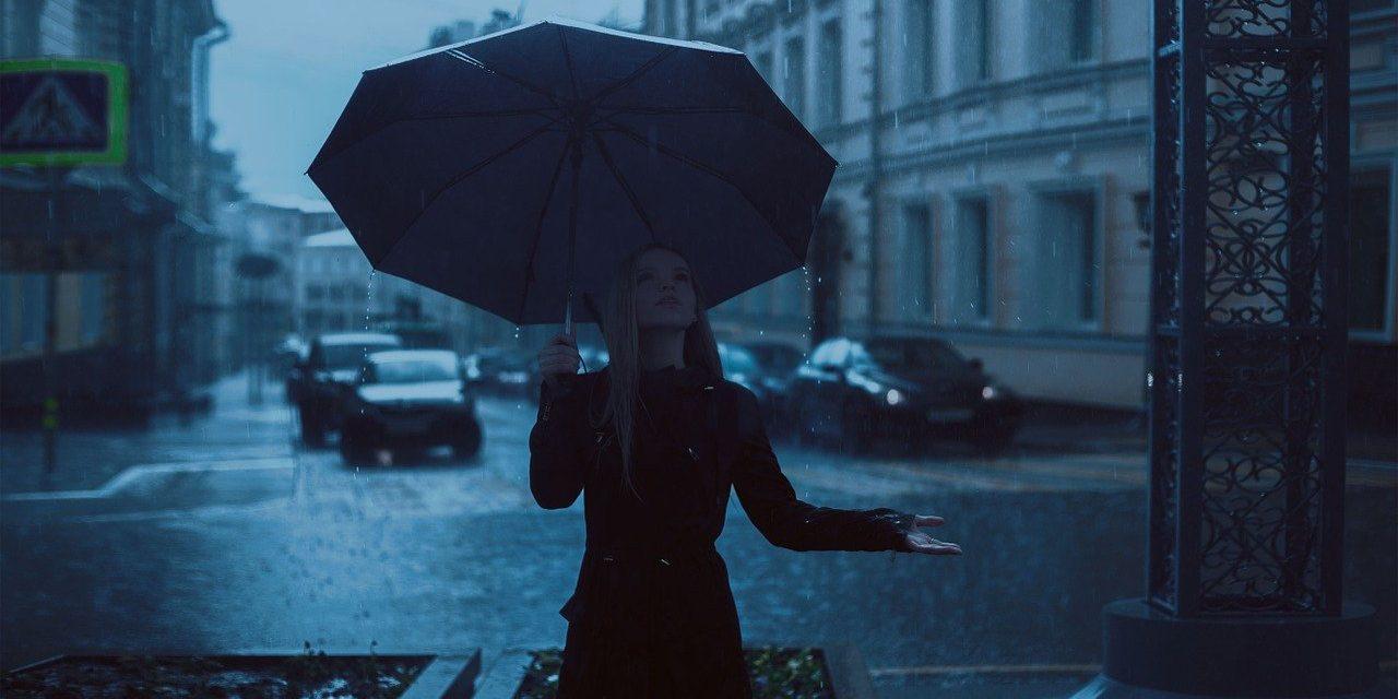 crushendo memory tricks rain