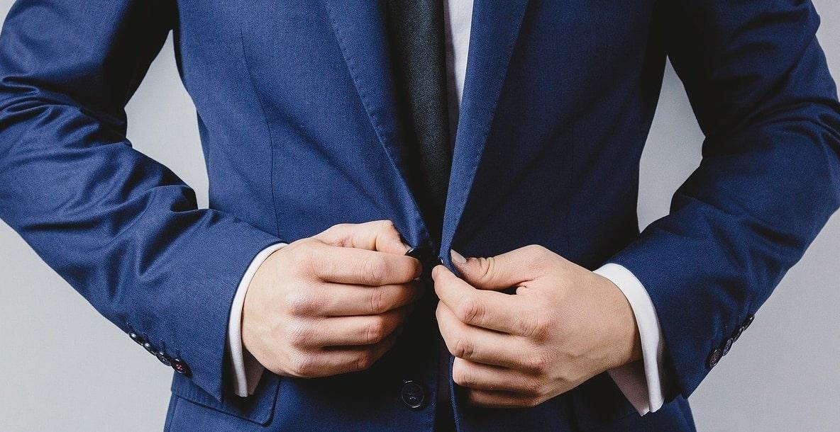essay feedback gentleman suit