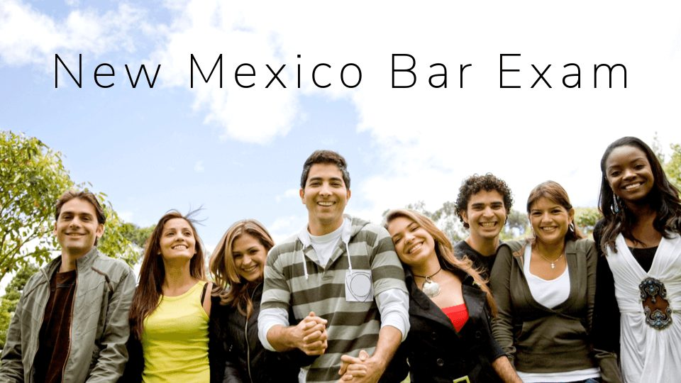 new mexico bar