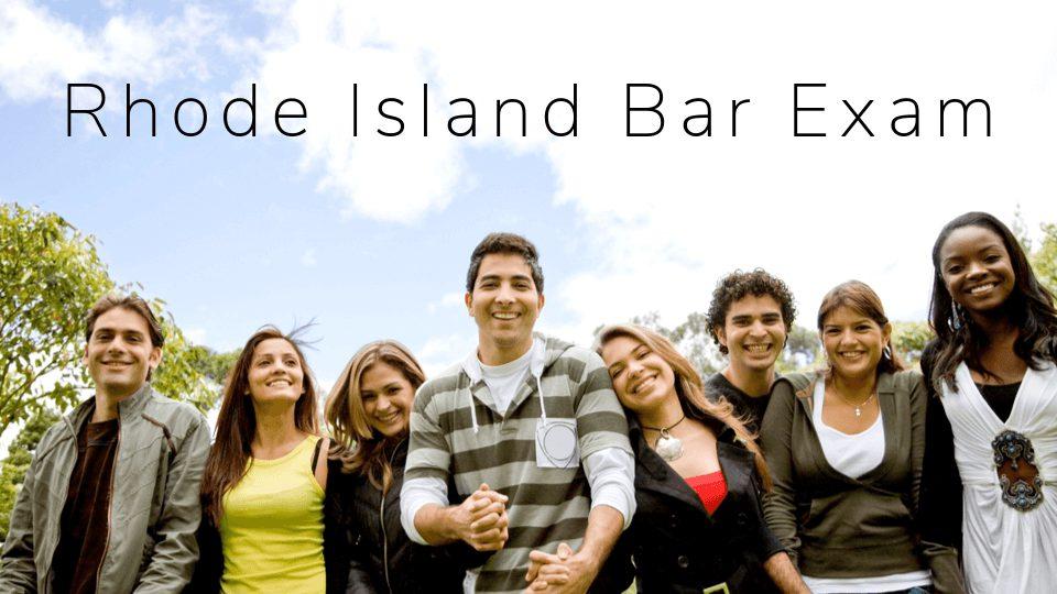 Northern Mariana Islands bar
